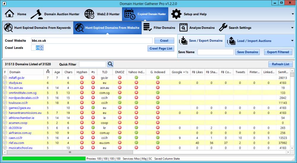 [Image: DHG-screenshot.png]
